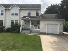 211 Laurel Ave, Glassboro, NJ 08028