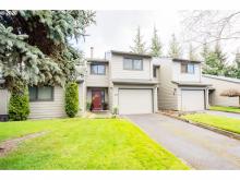 7930 NE Loowit , 2, Vancouver, Wa, WA 98662