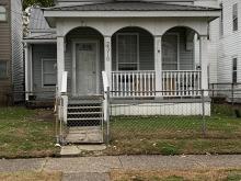 2310 Rowan St, Louisville, KY 40212