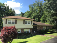 1331 Larchmont Ave, Bluefield, WV 24701