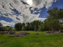 TBD E Callender, Livingston, MT 59047