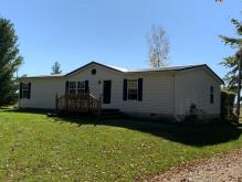 1566 Maple Grove Road, Pike Twp, OH 45176