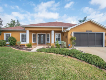 5935 SW 87th Street, Ocala, FL 34476
