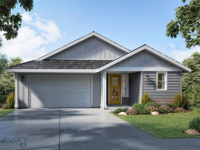 1442 Bora Way, Bozeman, MT 59715