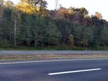 0  Rhea County Hwy., Spring City, TN 37381