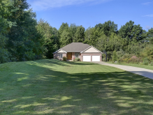 12456 Cowley Rd., Columbia Station, OH 44028