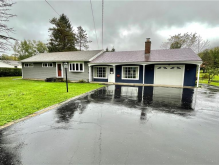 5883 Nys Route 353, Little Valley, NY 14755