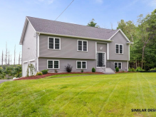 68 Hastings, Spencer, MA 01562