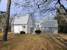 12 Anns Path, South Dennis, MA 02660