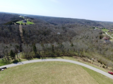 544 Avawam Drive, Richmond, KY 40475