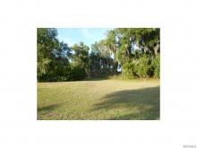 2791 N Canterbury Lake Drive, Hernando, FL 34442