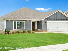77 Hereford Farms, Clarksville, TN 37043