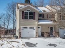 243 W. Woodhaven Drive, White Haven, PA 18661