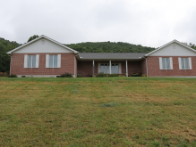 115 Moonglow Drive, Lerona, WV 25971