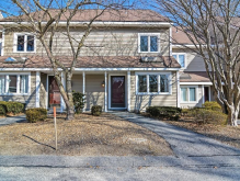 66 Pleasant St #10, Oxford, MA 01537