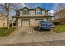 3608 NE 157th, Portland, Or, OR 97230