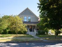 320 S Willson Avenue, Bozeman, MT 59715