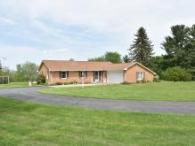 10535 Kennedy Hill Road, Meadville, PA 16335