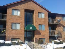 29 Providence Drive, Fairfield, OH 45014