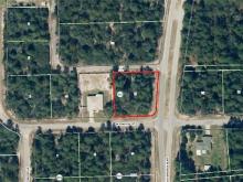 4131 W Findlay Street, Citrus Springs, FL 34433