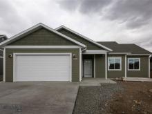 2620 Meriwether Drive S, Livingston, MT 59047