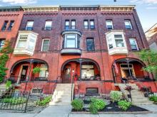 180 N Pearl Street, Buffalo, NY 14202