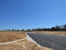 111 Prairie Meadow, Pottsboro, TX 75076