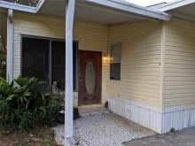 4255 E Amherst Street, Hernando, FL 34442