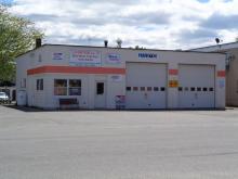 255 Aroostock Ave, Millinocket, ME 04462