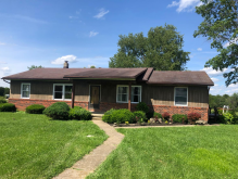 2970 Portsmouth Road, Franklin Twp, OH 45660