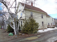 281 Center Street, Old Town, ME 04468