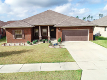 3785 Cedar Park Lane, Panama City, FL 32404