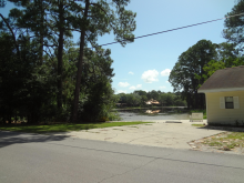 2419 Pretty Bayou Road, Panama City, FL 32405