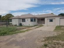 575  9th, Truth Or Consequences, NM 87901