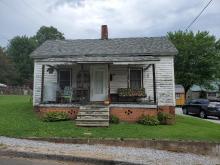 38 6th C Street, Marion, NC 28752