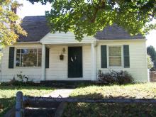 2606 Lincoln Avenue, Point Pleasant, WV 25550