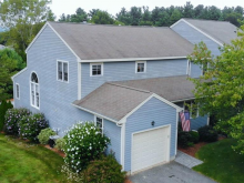 51 Steeple View #51, Sturbridge, MA 01566