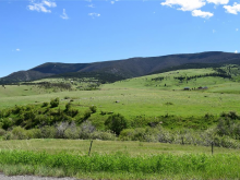 TBD Cokedale Road, Livingston, MT 59047