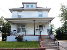 306 Victoria St, Glassboro, NJ 08028