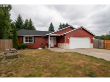 406 E Jones, Yacolt, WA 98675