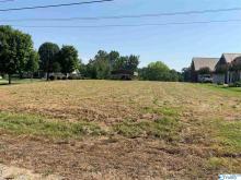 Hardie Lane, Hokes Bluff, AL 35903
