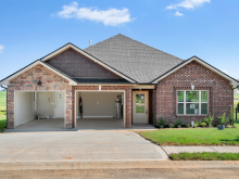 4 Hereford Farms, Clarksville, TN 37043