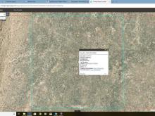 10 Acres  #0180973, Beryl, UT 84714