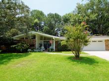 340 NW Holmes Boulevard, FORT WALTON BEACH, FL 32548