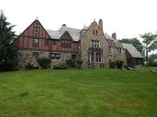 927-41 Rahway Rd, Plainfield, NJ 07060
