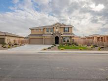 9213 Rancho Viejo Drive, Bakersfield, CA 93314