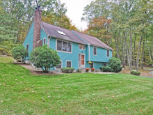 32 Lyford Rd, Spencer, MA 01562