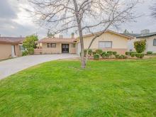 3312 Covina Street, Bakersfield, CA 93306