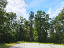 Lot 35 Cove Forest Road, Marion, NC 28752