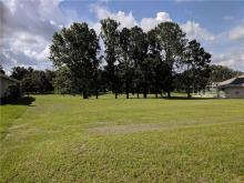 307 W Redsox Path, Hernando, FL 34442